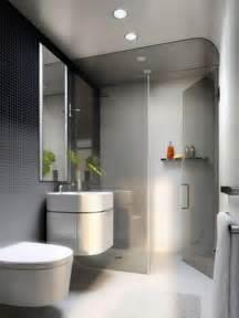 contemporary small bathroom ideas mobile home bathroom remodeling ideas modern modular home