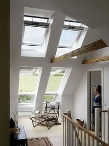 Wer Baut Dachfenster Ein : hochbau ehning baustoffe ~ Frokenaadalensverden.com Haus und Dekorationen