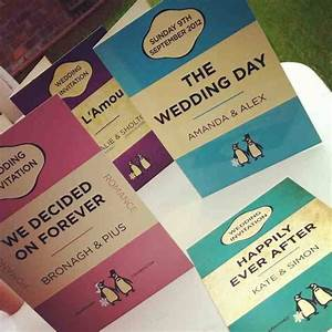 17 best images about stationery on pinterest big day With penguin classic wedding invitations
