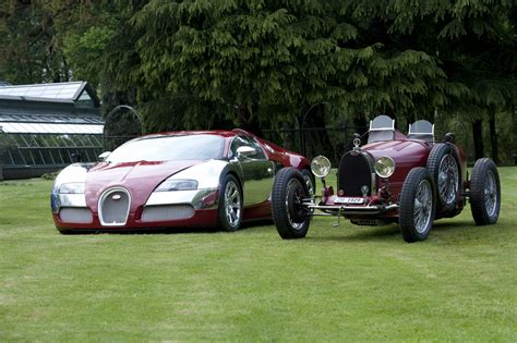 vintage bugatti veyron bugatti new look vs old look hd wallpaper for desktop