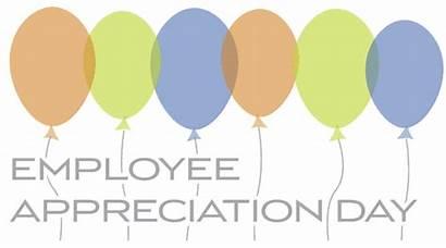 Recognition Employee Holidays Appreciation March Job Voucher