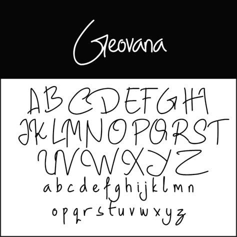zeit fuer schoenschrift kostenlose handwriting fonts zum