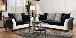 muebles baratos en estados unidos revista muebles With american freight furniture and mattress mobile al