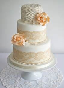 fondant hochzeitstorte 10 beautiful wedding cakes we