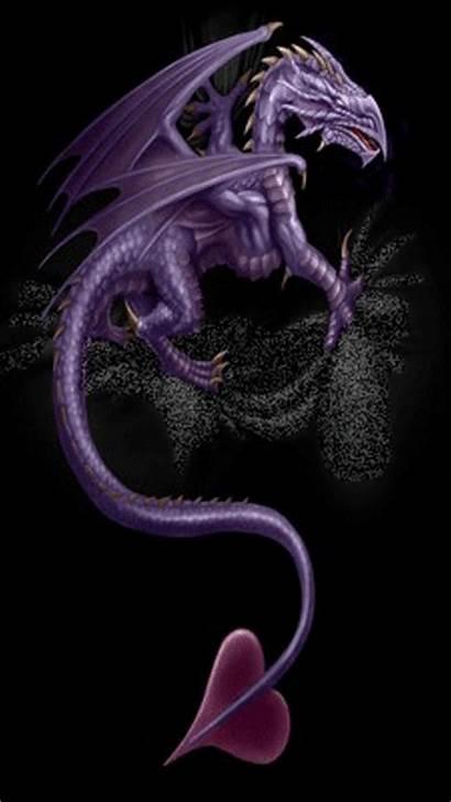 Dragon Mobile Wallpapers Phone Iphone Thoai Dien