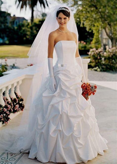Davids Bridal Wedding Dresses Naf Dresses