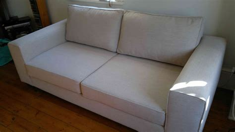 best material for sofa best sofa upholstery fabric and fabric sofa