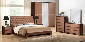 Quincy bedroom set fair production sdn bhd for Home furniture online nepal