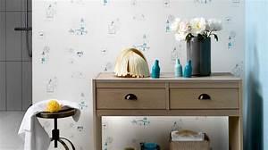 Tapete Badezimmer Geeignet : tapete im badezimmer aliexpress blasen kreis abnehmbare wand tapete badezimmer badezimmer pink ~ Sanjose-hotels-ca.com Haus und Dekorationen