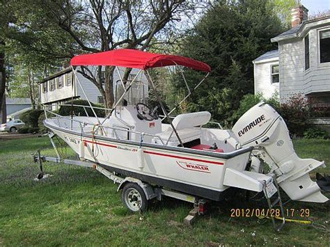 Boats For Sale Framingham Ma by New And Used Boats For Sale In Massachusetts