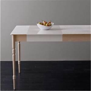 peindre un meuble en bois quelle peinture choisir With peindre table en bois