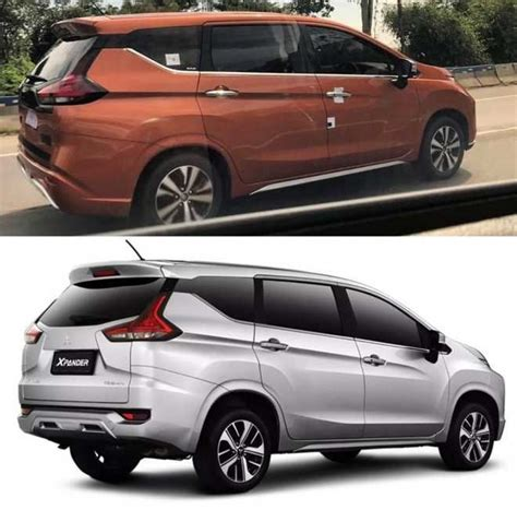 Review Nissan Livina by Nissan Livina 2020 Philippines Car Review Car Review