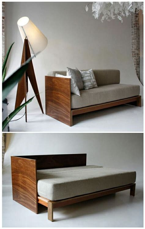 Diy Loveseat by 10 Cool Diy Sofas And Couches Diy Ideas