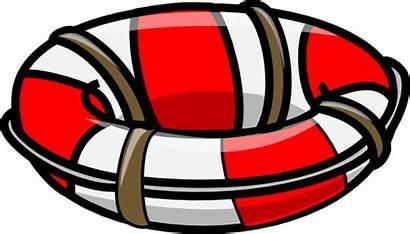 Float Clip Saving Clipart Svg Clker Cliparts