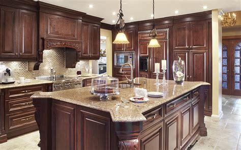 cuisines classiques galleria design véritable chef de fil dans le domaine des