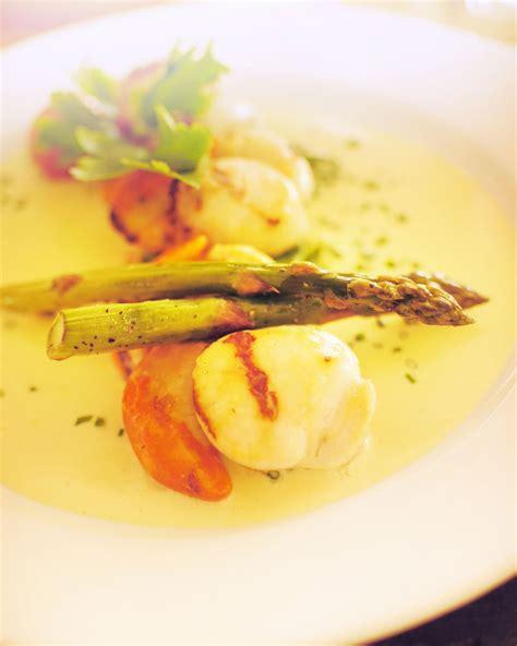 cuisine hollandaise recette recette sauce hollandaise asperges