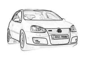 lamborghini murcielago rc índice de dibujos coches