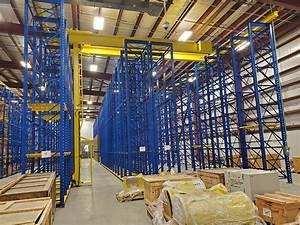 High, Density, Storage, System, For, Sale