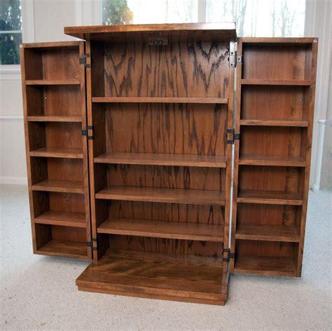 cd dvd storage cabinet custom cd dvd cabinet by abundant wood custommade com