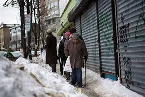 In Dudley Square, Business — And Snow Removal — Have 'Been ...