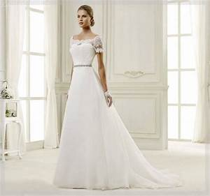 Brautkleid Vintage Schlicht : besten hochzeitskleid schlicht vintage ideen finden sie ~ Watch28wear.com Haus und Dekorationen