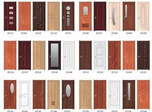 Latest Bedroom Door Designs - Decor IdeasDecor Ideas