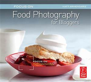 10 Top Recommended Photography Books | ePHOTOzine