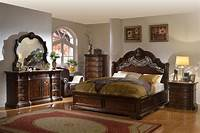 tuscan bedroom furniture The Tuscan Bedroom Collection