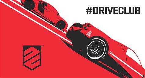 test driveclub jvfrance