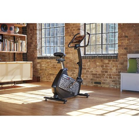 Rebookzjet Bike | Exercise Bike Reviews 101