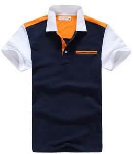 polo shirt design custom mens polo shirt design with combination buy polo shirt custom polo shirt design polo