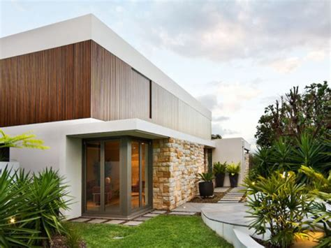 Contemporary Home Exterior Design Ideas by Rustic Home Exterior Designs Exterior Home House Design