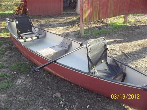 Boats For Sale By Owner Indiana by Boat Select Boats Sale Search New And Used Boats For Sale
