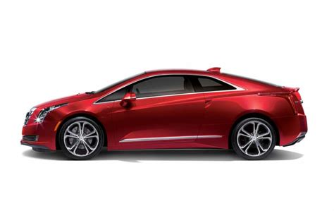 2019 cadillac release date 2019 cadillac elr release date price mpg 0 60 range