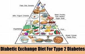Type 2 Diabetes Foods Diet For Type 2 Diabetes Diabetic Diet