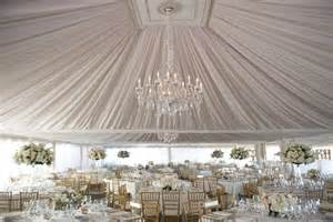 wedding tent decorations 15 swoon worthy tent wedding ideas the magazine