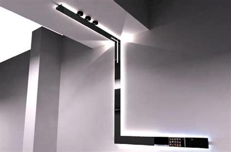 Modular Ceiling Design by Segment Modular Ceiling L By Lucifero S Design