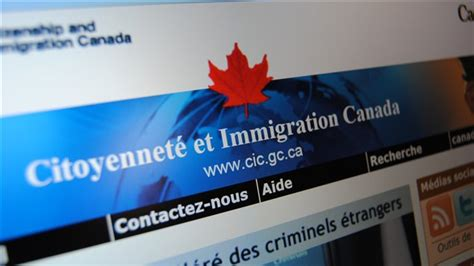 bureau de l immigration canada les candidats 224 l immigration ne doivent plus envoyer de tweets au ministre blogue