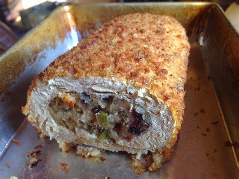Gardein Turkey Roast What S The Best Vegetarian Turkey