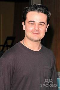 David Mendenhall (Voice Actor) - Pics, Videos, Dating, & News