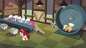 My Little Factory : dodge junction my little pony friendship is magic wiki ~ Melissatoandfro.com Idées de Décoration