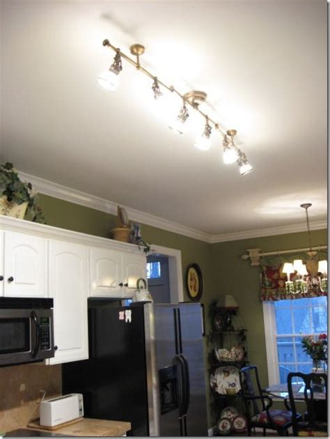 lowes kitchen track lighting kitchen light fixtures lowes roselawnlutheran