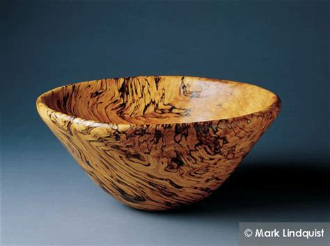 spalted wood popular woodworking magazine