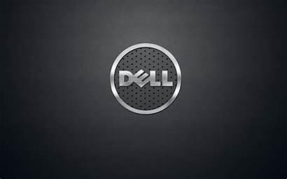Dell Computer Pantalla Laptop Wallpapers Leica Fondo