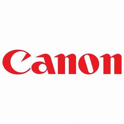Canon Logovector