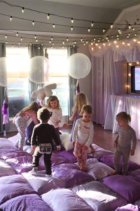 popcorn pajamas purple  night pajamas popcorn