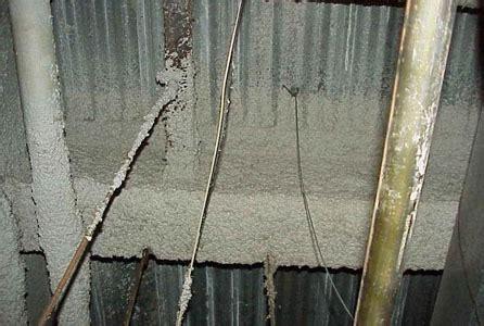 asbestos removal asbestos removers