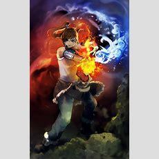 Korra  Avatar The Legend Of Korra  Zerochan Anime Image Board