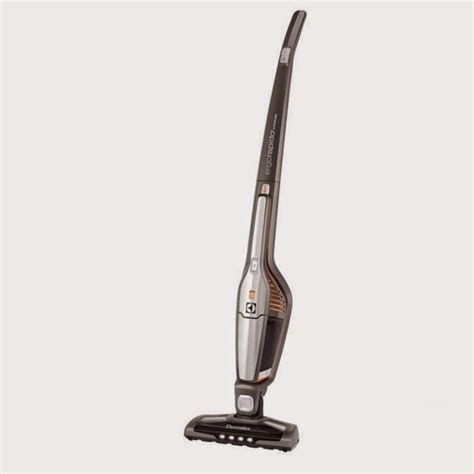 electrolux vaccum best electrolux ergorapido vacuum cleaner zb3013 review