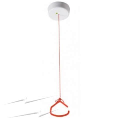 dis 1pul spare pull cord for the dis 1 disabled persons toilet alarm system